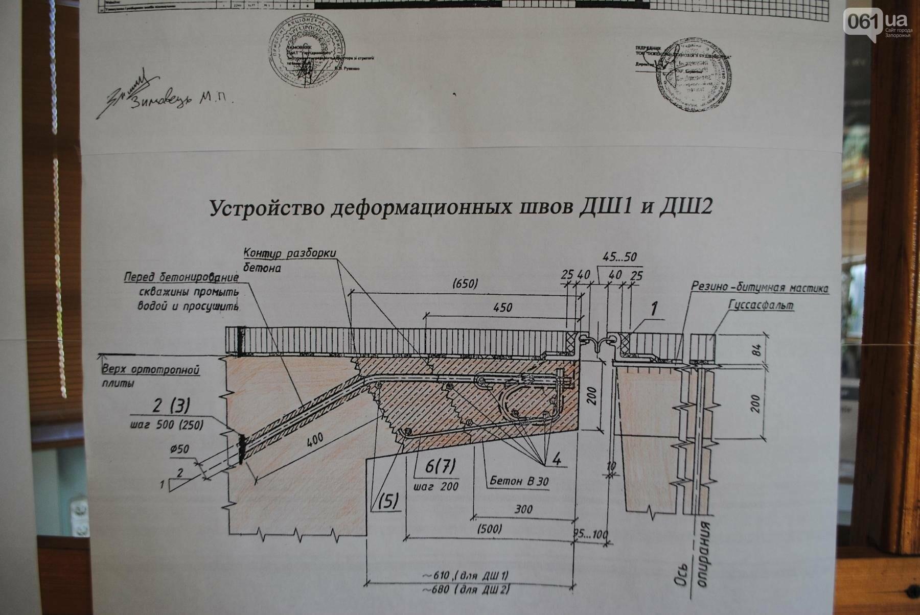 Через неделю стартует масштабный ремонт ДнепроГЭСа: что нужно знать запорожцам, фото-3