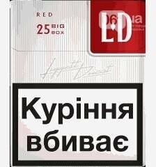 Сигареты оптом от производителей под реализацию сухой лог электронные сигареты купить