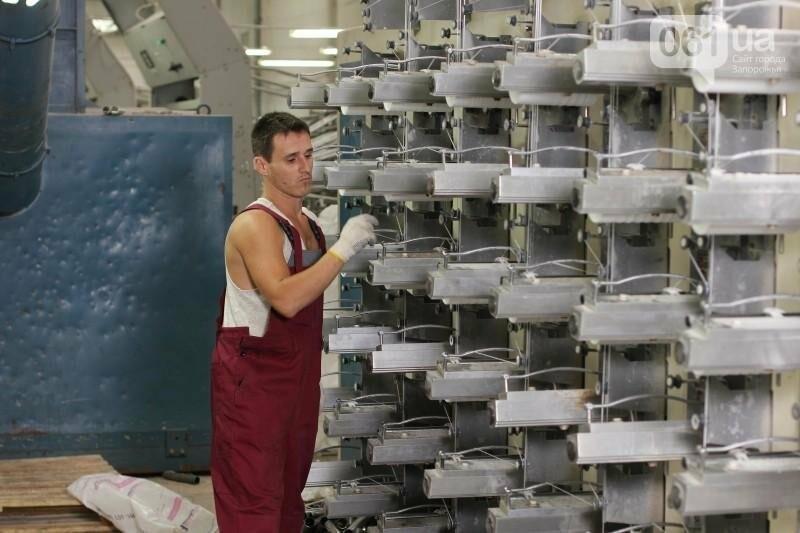 Качественные биг-бэги от украинского производителя ООО «Протон», фото-1