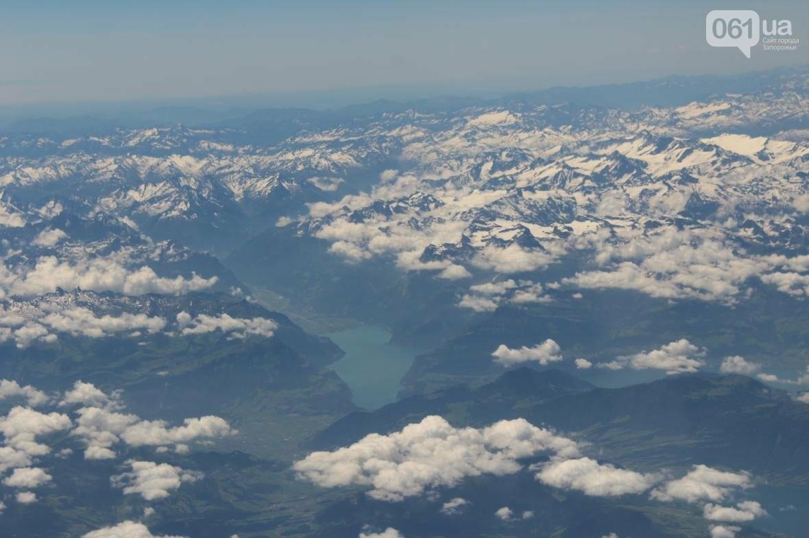 Проверено на себе: как провести выходные в Швейцарии и потратить 5000 гривен за всё, фото-3