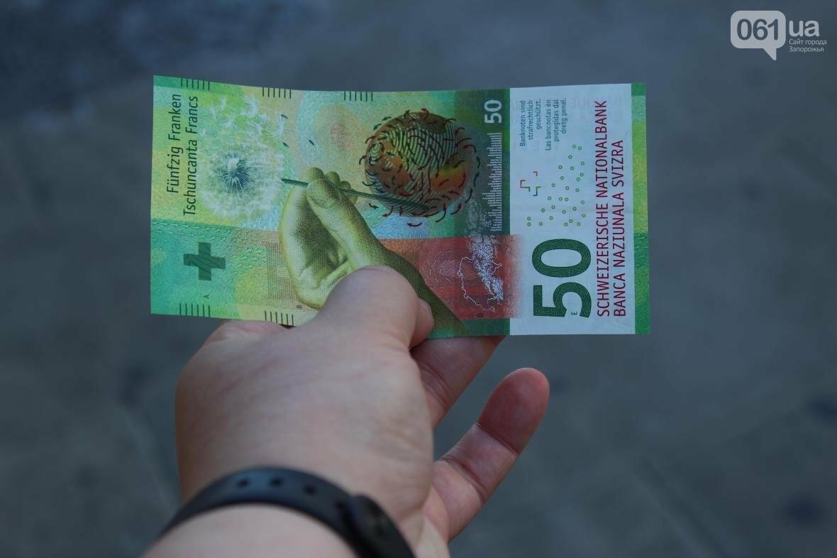 Проверено на себе: как провести выходные в Швейцарии и потратить 5000 гривен за всё, фото-16
