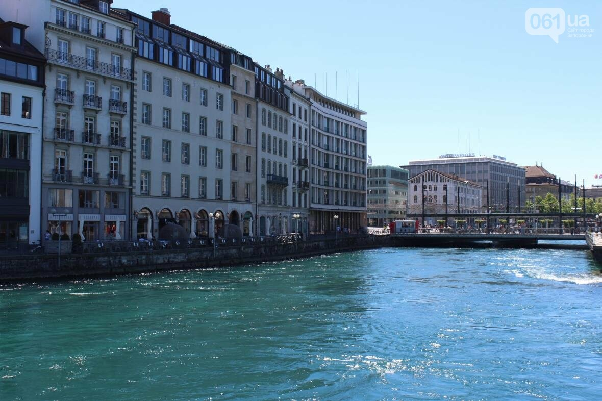 Проверено на себе: как провести выходные в Швейцарии и потратить 5000 гривен за всё, фото-13