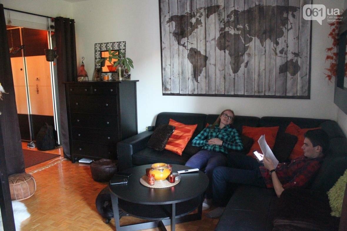 Проверено на себе: как провести выходные в Швейцарии и потратить 5000 гривен за всё, фото-21