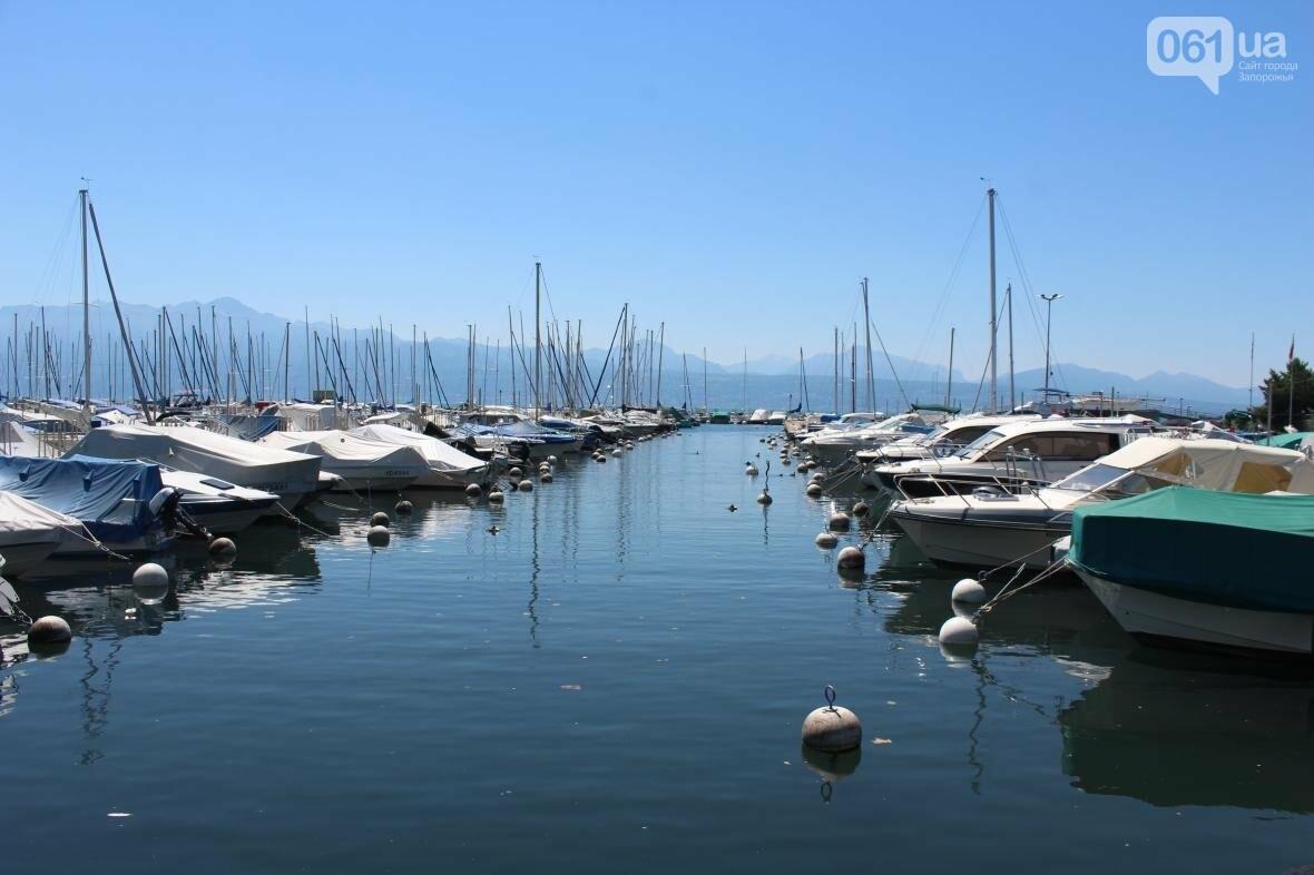 Проверено на себе: как провести выходные в Швейцарии и потратить 5000 гривен за всё, фото-28
