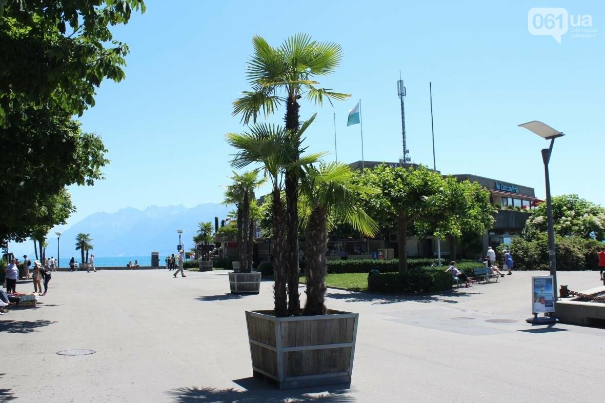 Проверено на себе: как провести выходные в Швейцарии и потратить 5000 гривен за всё, фото-24