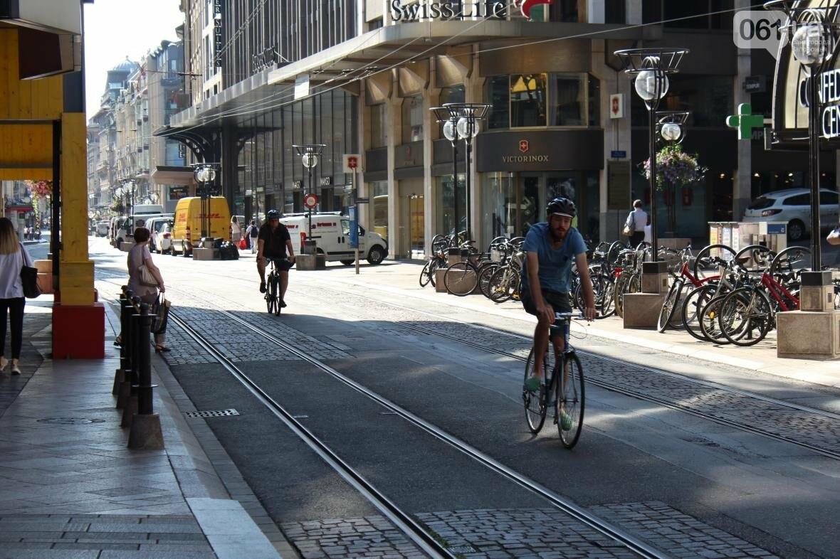 Проверено на себе: как провести выходные в Швейцарии и потратить 5000 гривен за всё, фото-41