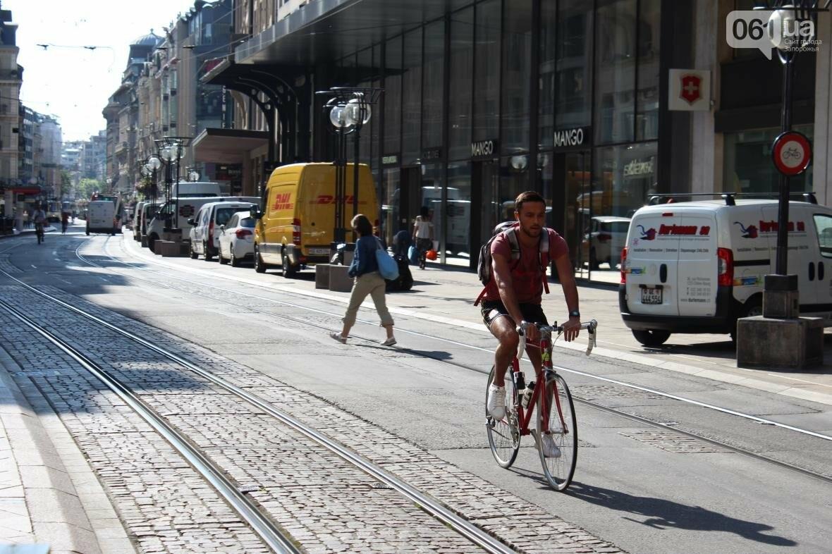 Проверено на себе: как провести выходные в Швейцарии и потратить 5000 гривен за всё, фото-38