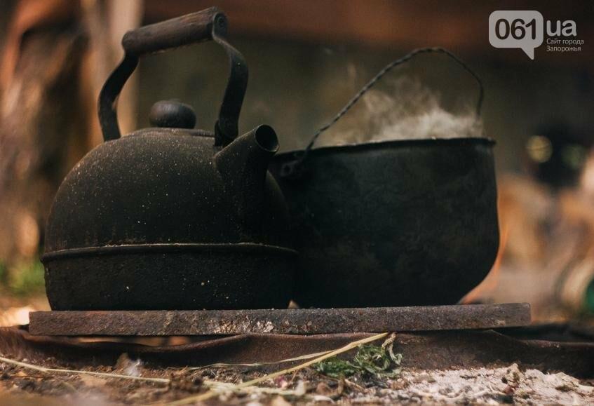 """Тырло, саламур и """"дикари"""": один день на острове посреди Днепра, - ФОТОПРОЕКТ, фото-47"""