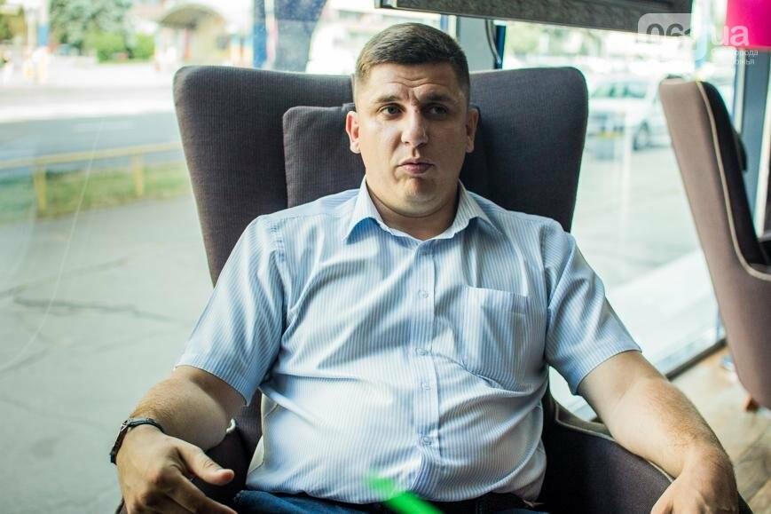 """Дмитрий Серый: """"Рано или поздно я постучу в ту дверь, за которой находятся люди, которые мне угрожают"""" , фото-5"""