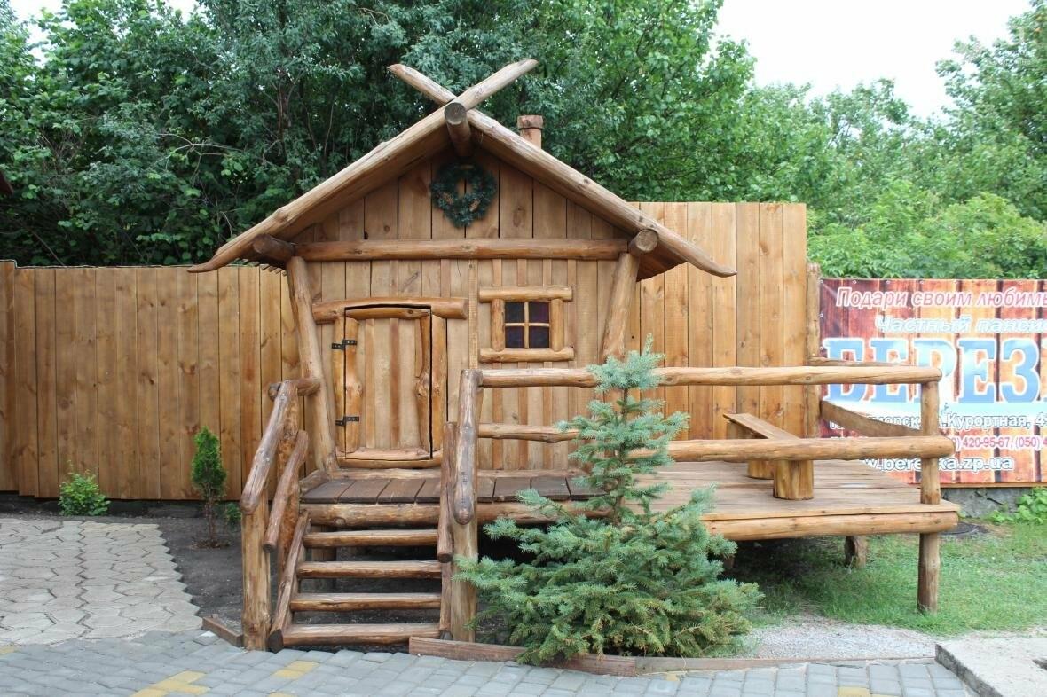 Экскурсия по «Аquazoo-Петрополь»: как доехать, что увидеть и чем заняться в усадьбе зеленого туризма, – ФОТОРЕПОРТАЖ, фото-33