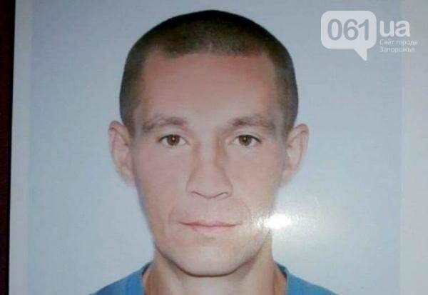 В зоне АТО от снайперской пули погиб 36-летний житель Запорожья , фото-1