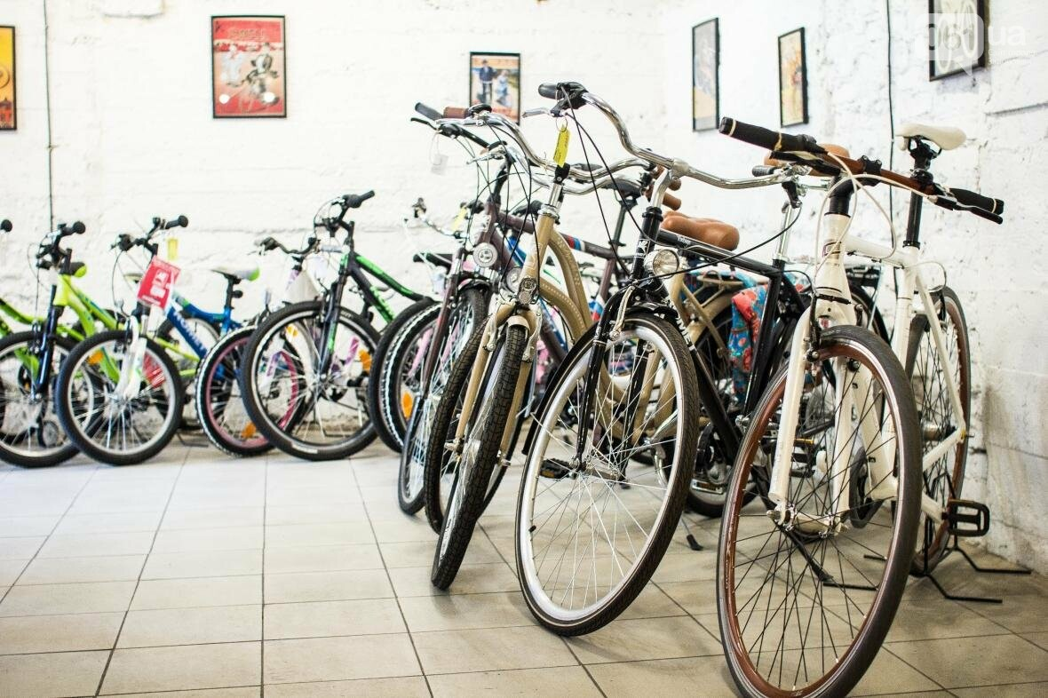 ТОП бюджетних велосипедів в 2019 році