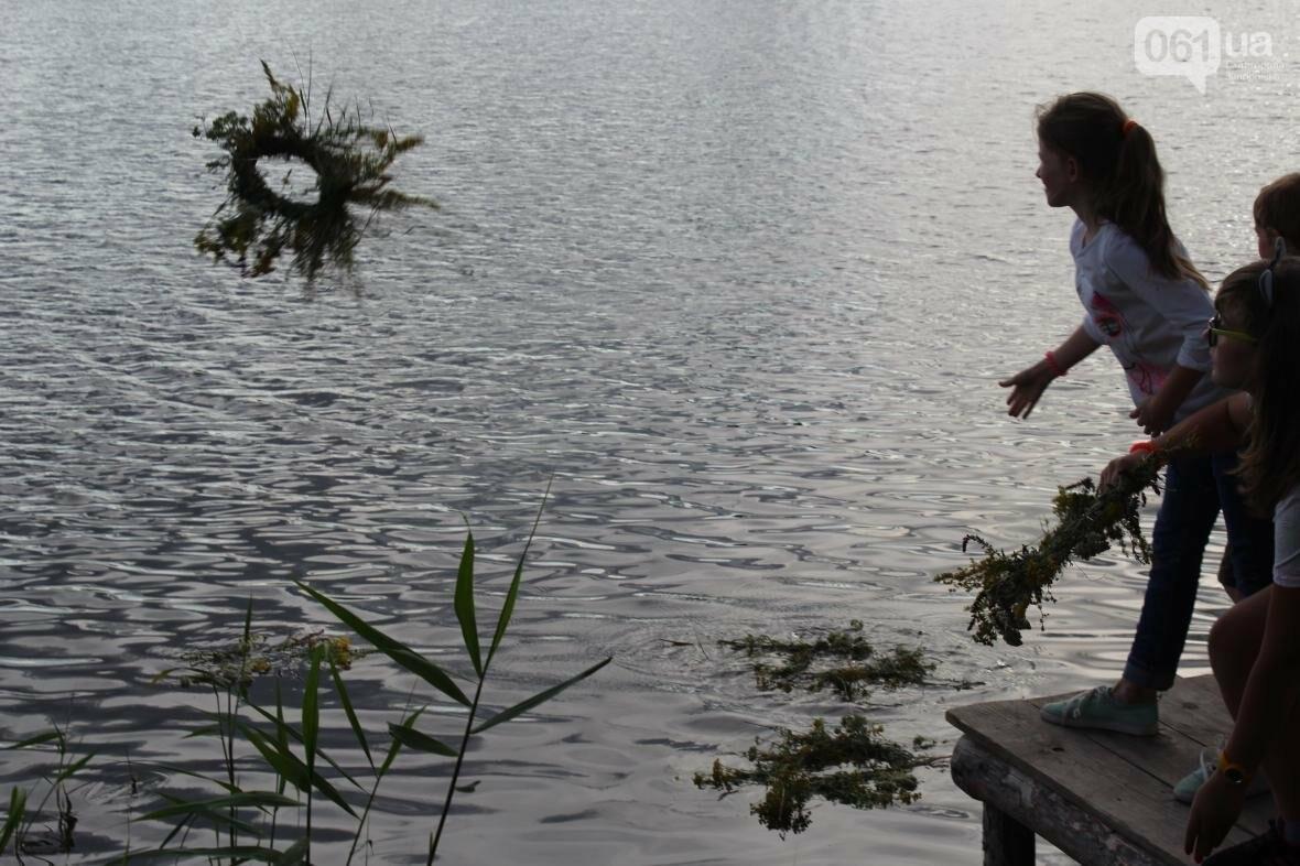 В гостях на «Хуторе Петерсона»: как отмечают народные праздники в усадьбе зеленого туризма, – ФОТОРЕПОРТАЖ, фото-65