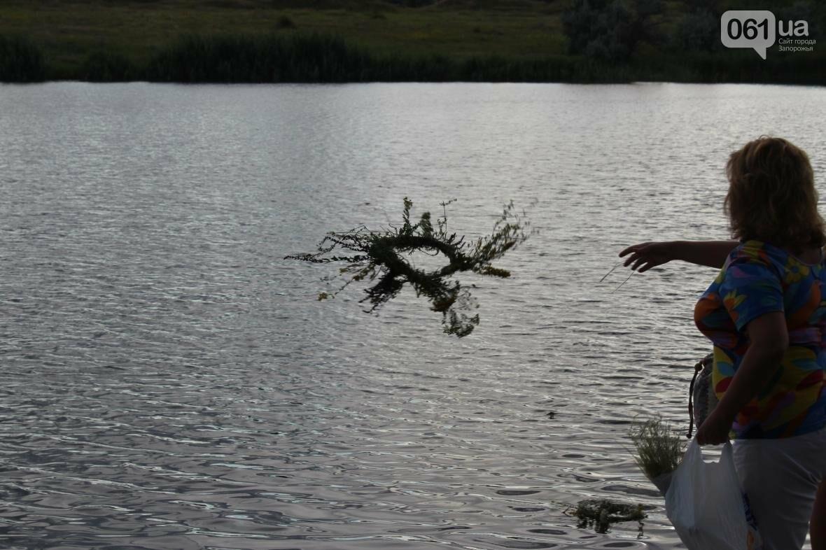 В гостях на «Хуторе Петерсона»: как отмечают народные праздники в усадьбе зеленого туризма, – ФОТОРЕПОРТАЖ, фото-64