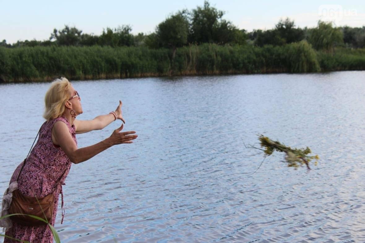 В гостях на «Хуторе Петерсона»: как отмечают народные праздники в усадьбе зеленого туризма, – ФОТОРЕПОРТАЖ, фото-72