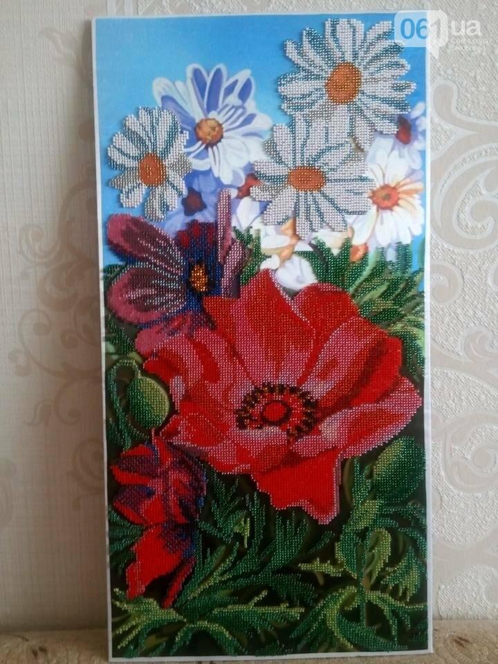 """""""Я больше не хочу просить - хочу помогать"""": как семья из Донецка открыла суши-студию в Запорожье, фото-4"""