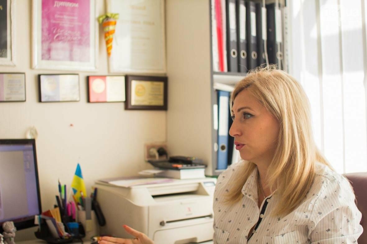 """""""На моих церемониях плачут даже официанты"""": запорожанка Елена Ярошенко о том, как она открыла свадебное агентство , фото-9"""