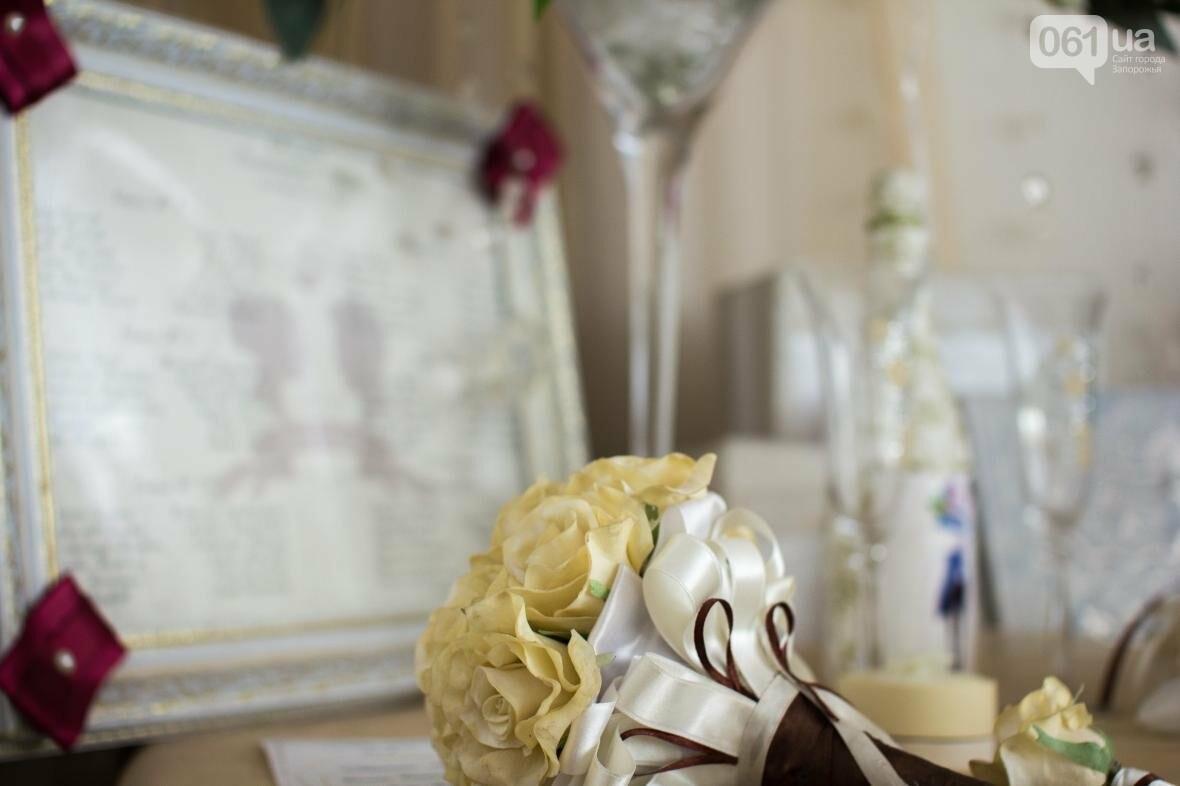 """""""На моих церемониях плачут даже официанты"""": запорожанка Елена Ярошенко о том, как она открыла свадебное агентство , фото-7"""