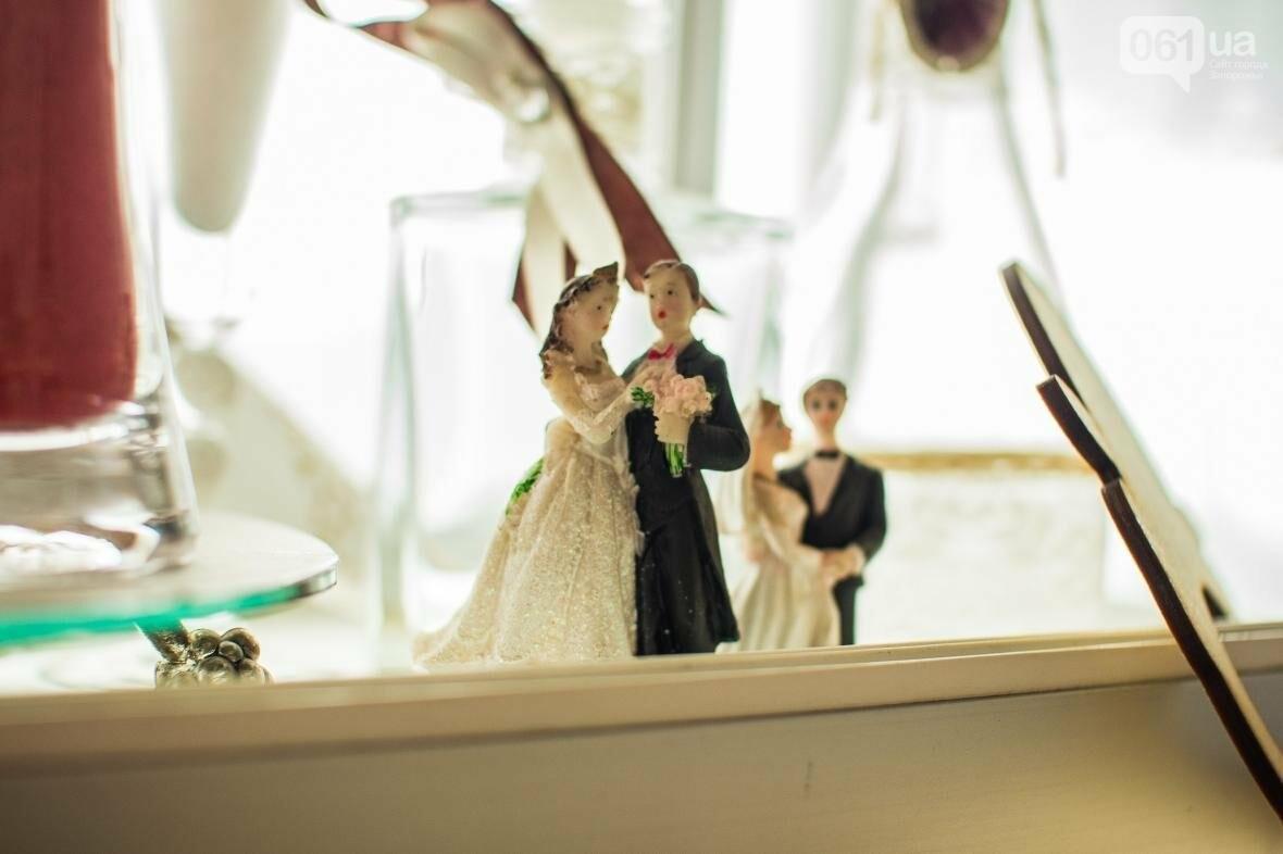 """""""На моих церемониях плачут даже официанты"""": запорожанка Елена Ярошенко о том, как она открыла свадебное агентство , фото-6"""