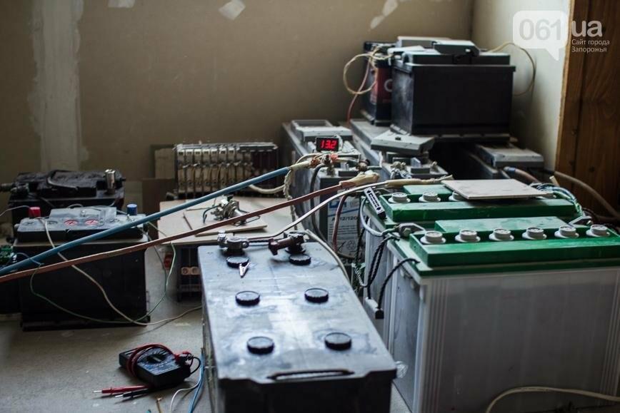 Как запорожцы избавляются от энергозависимости и круто на этом экономят: 3 удивительные истории, фото-4