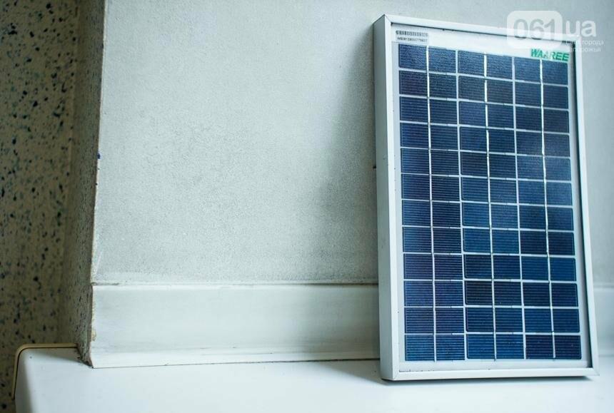 Как запорожцы избавляются от энергозависимости и круто на этом экономят: 3 удивительные истории, фото-24