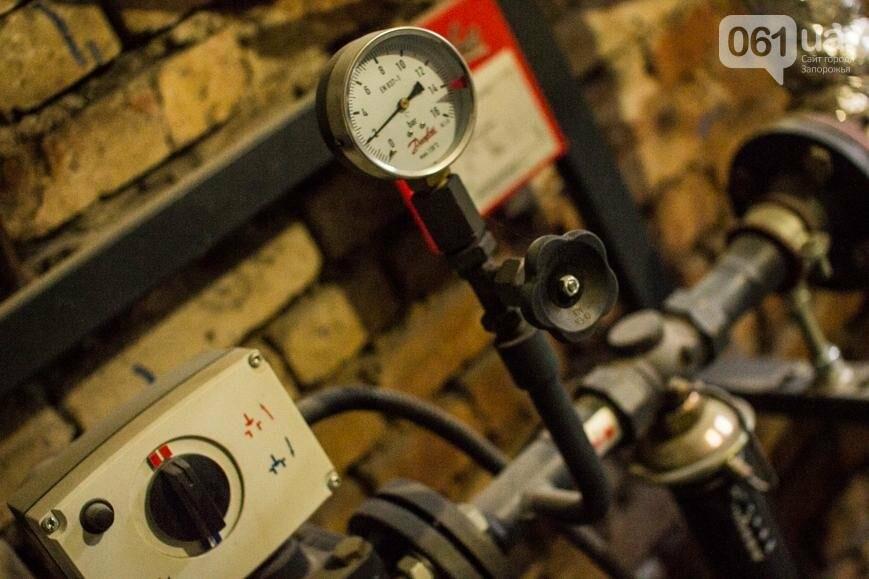Как запорожцы избавляются от энергозависимости и круто на этом экономят: 3 удивительные истории, фото-18