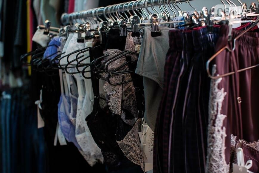 От первого фото в Инстаграм до заказов со всего мира: как запорожанка Анастасия Моргуль стала дизайнером нижнего белья, фото-2