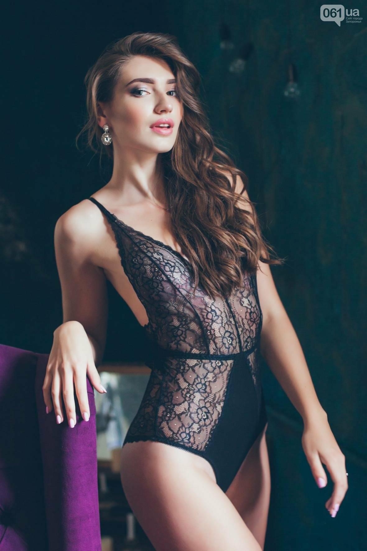 От первого фото в Инстаграм до заказов со всего мира: как запорожанка Анастасия Моргуль стала дизайнером нижнего белья, фото-7