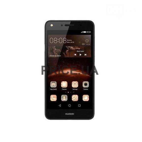 Стоит ли доверять смартфонам Huawei, фото-1