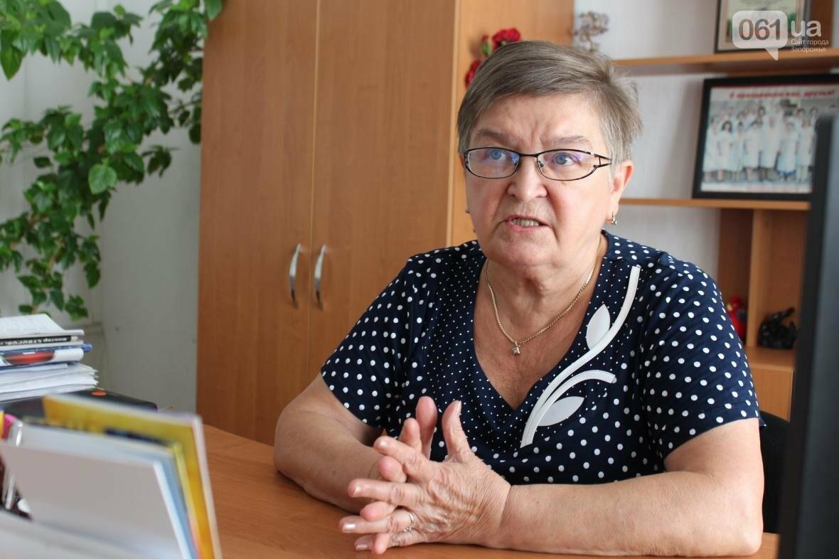 «Доступные лекарства»: как в Запорожье работает правительственная программа спустя четыре месяца после запуска, фото-9