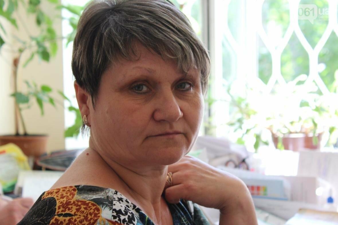 «Доступные лекарства»: как в Запорожье работает правительственная программа спустя четыре месяца после запуска, фото-6