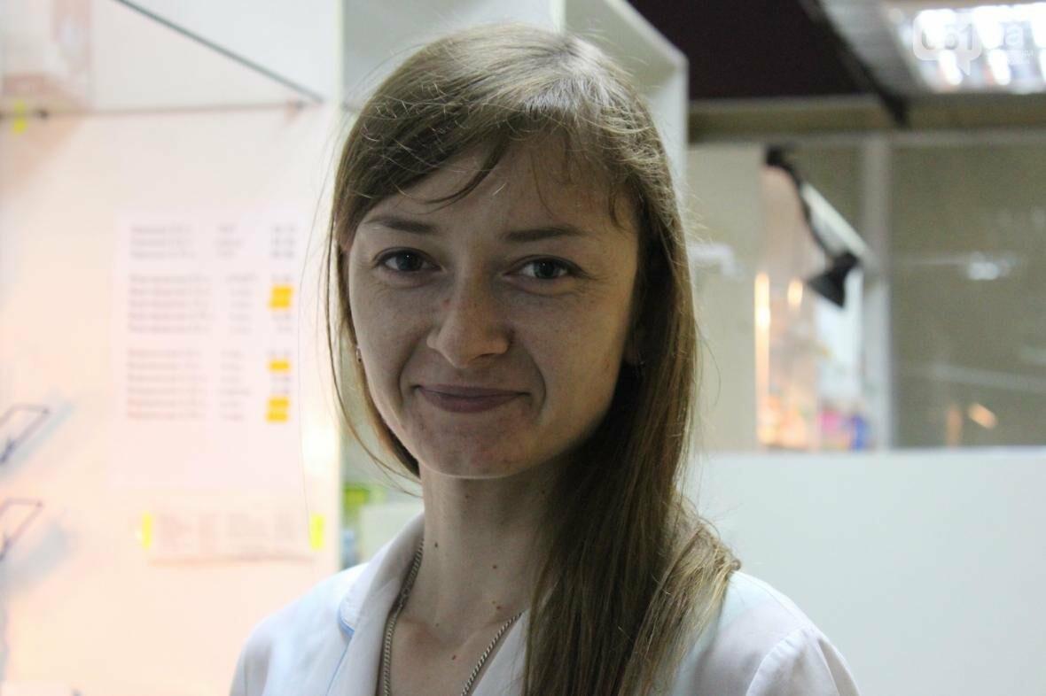 «Доступные лекарства»: как в Запорожье работает правительственная программа спустя четыре месяца после запуска, фото-12