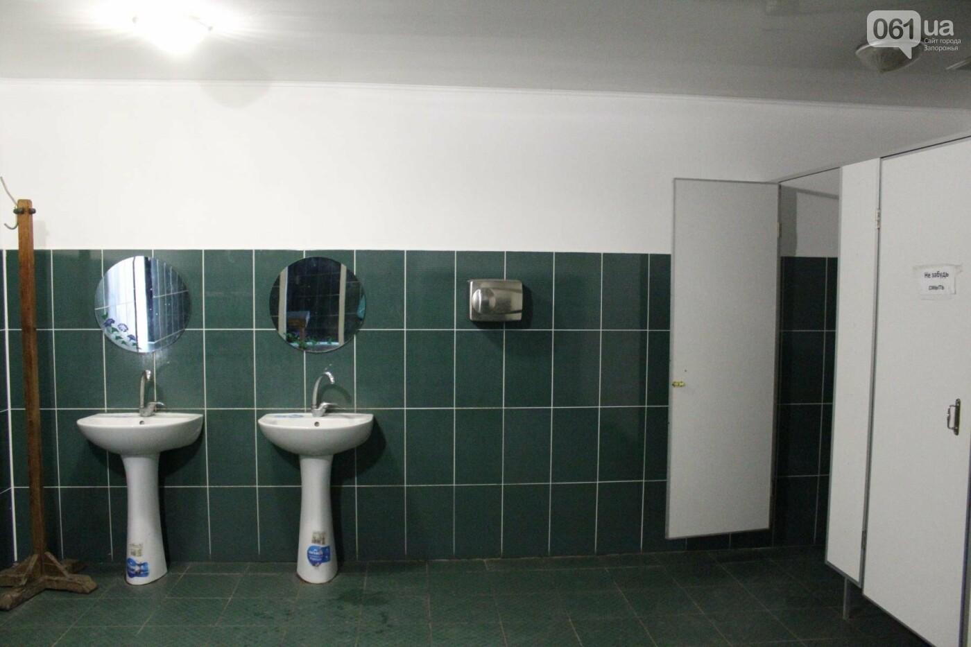 Как там в Токмаке: репортаж из официально депрессивного города, фото-29