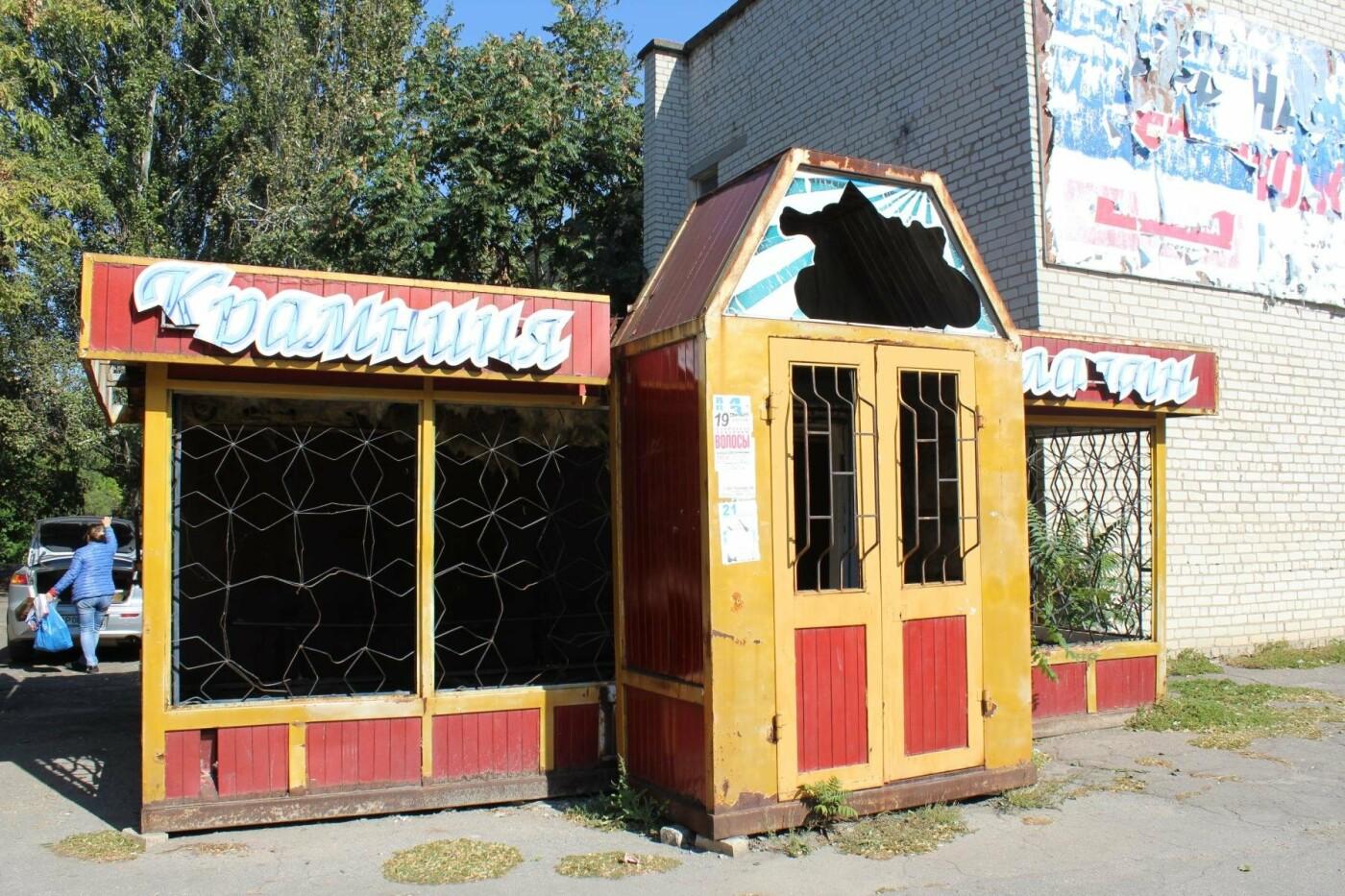 Как там в Токмаке: репортаж из официально депрессивного города, фото-42
