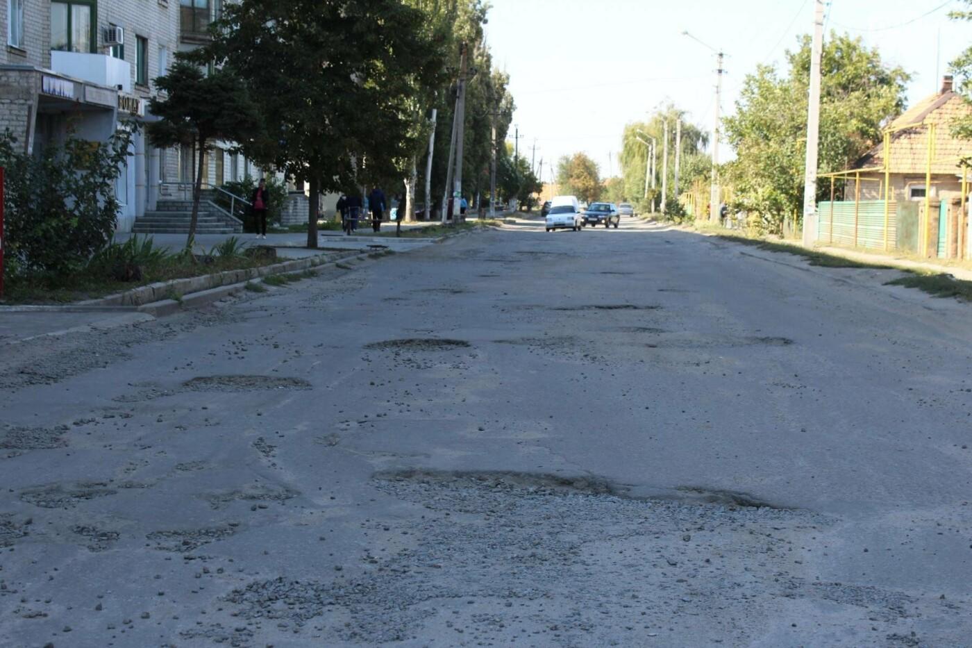 Как там в Токмаке: репортаж из официально депрессивного города, фото-44