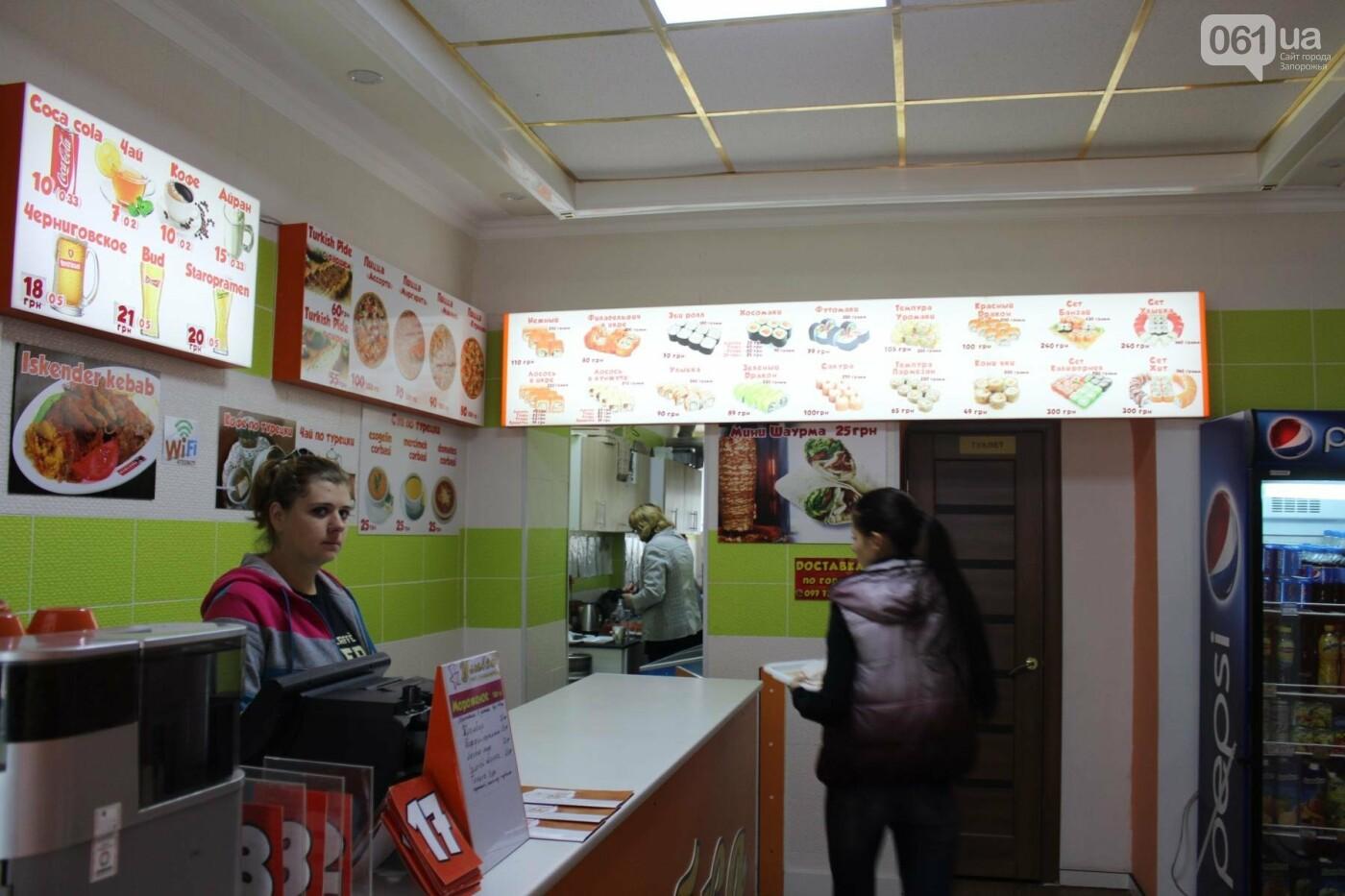 Как там в Токмаке: репортаж из официально депрессивного города, фото-55