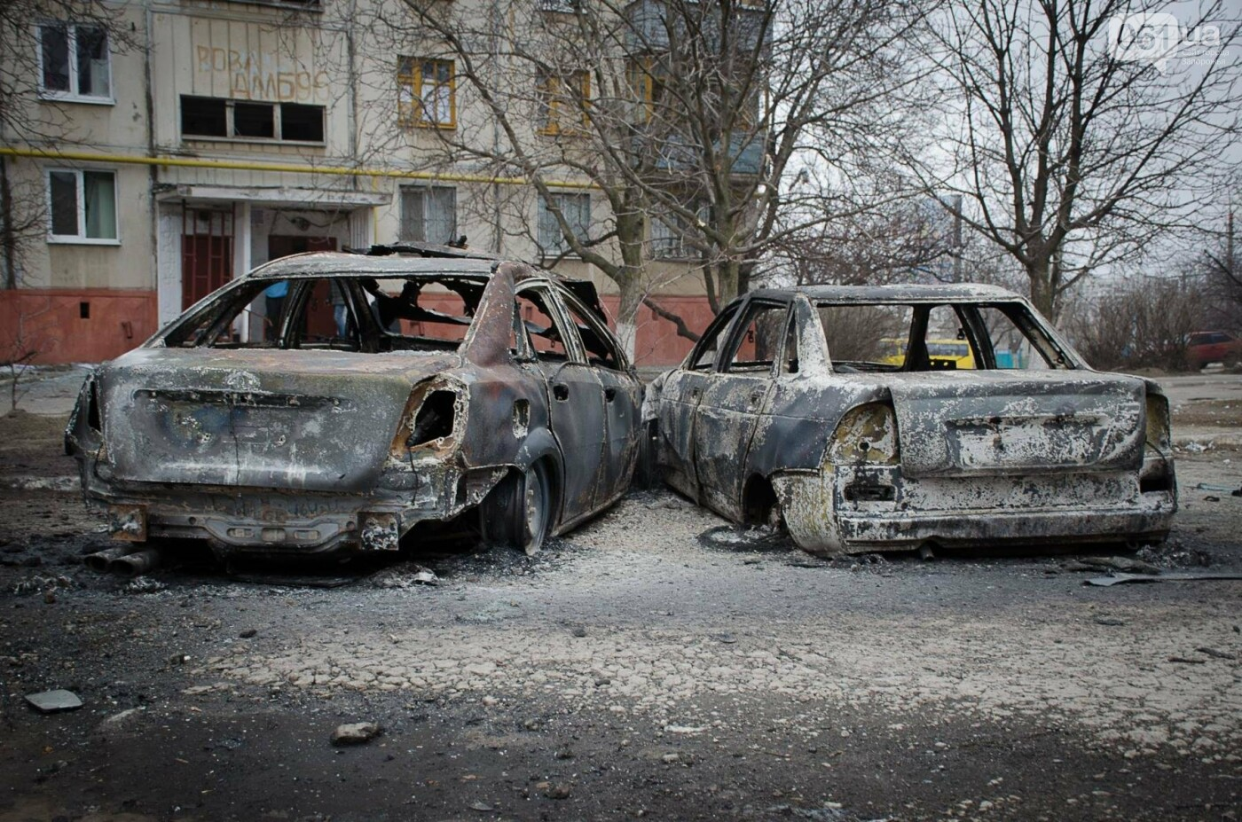 Что подарить близким ко Дню защитника Украины, фото-6