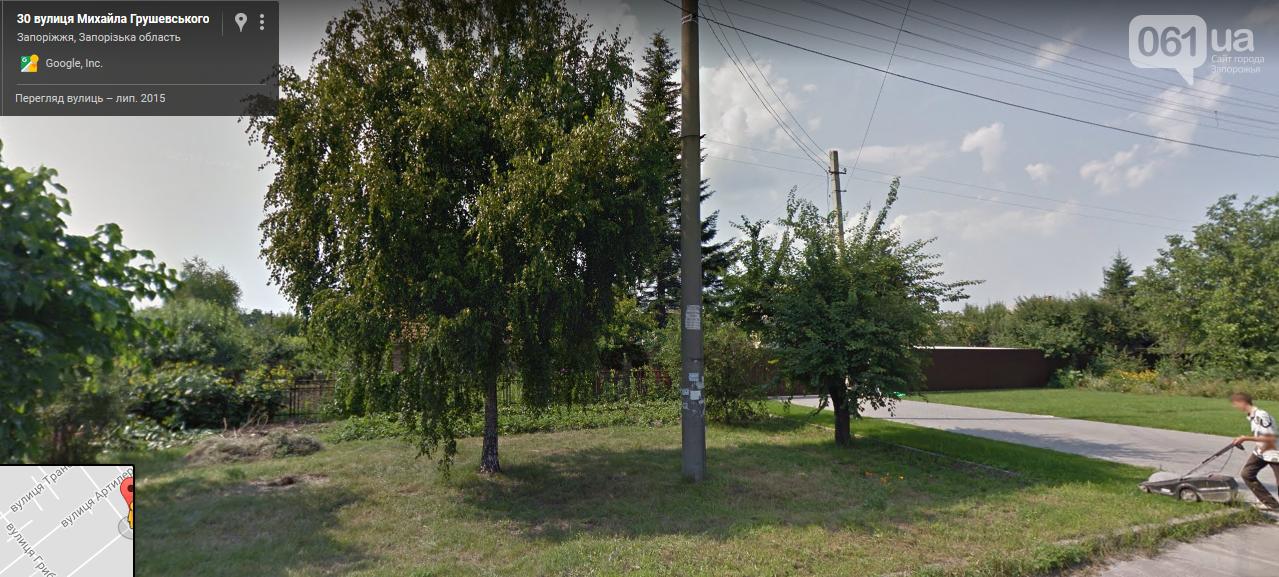 Тарифы на обслуживание некоторых многоэтажек выросли до 500 раз: где в Запорожье дорого жить, фото-7