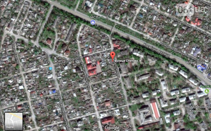 Тарифы на обслуживание некоторых многоэтажек выросли до 500 раз: где в Запорожье дорого жить, фото-13