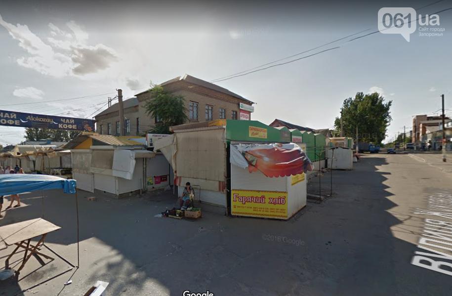 Тарифы на обслуживание некоторых многоэтажек выросли до 500 раз: где в Запорожье дорого жить, фото-16
