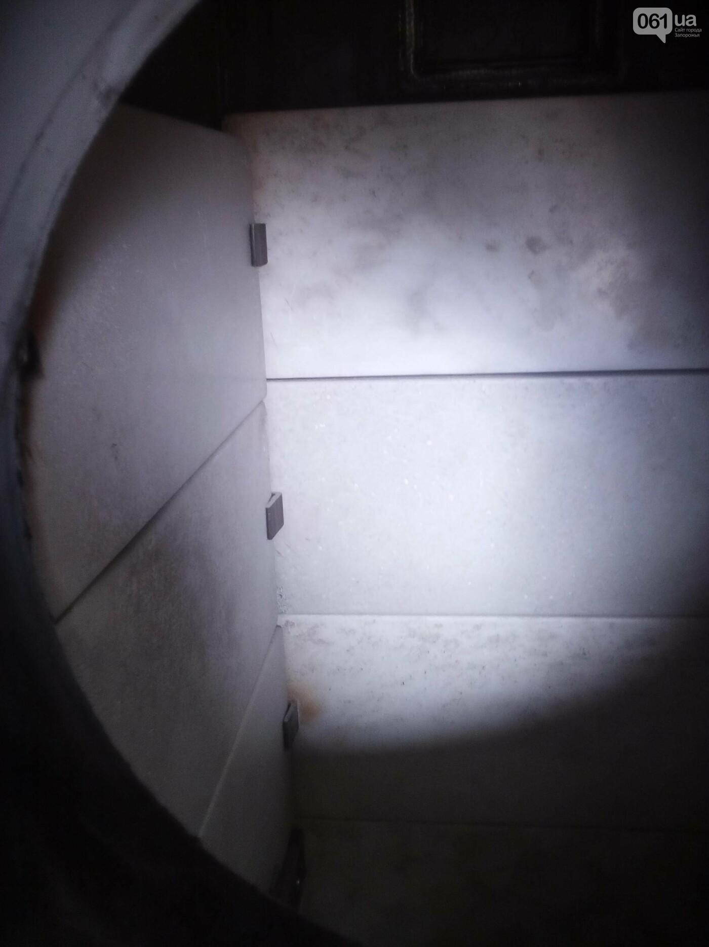 Тепло в доме, фото-30