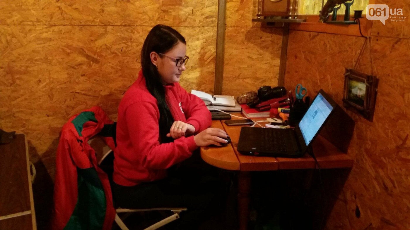 В Запорожье началась бесплатная стерилизация бездомных собак: как работает мобильная ветклиника, – ФОТОРЕПОРТАЖ, фото-11