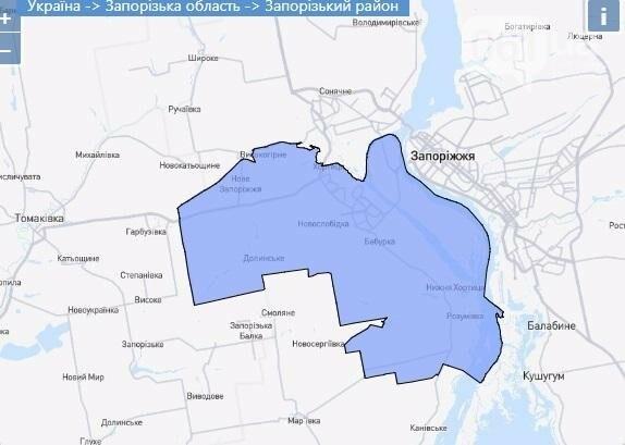 Все о выборах в ОТГ Запорожской области: какие партии лидируют, чем владеют главы громад, - ИНФОГРАФИКА, фото-13