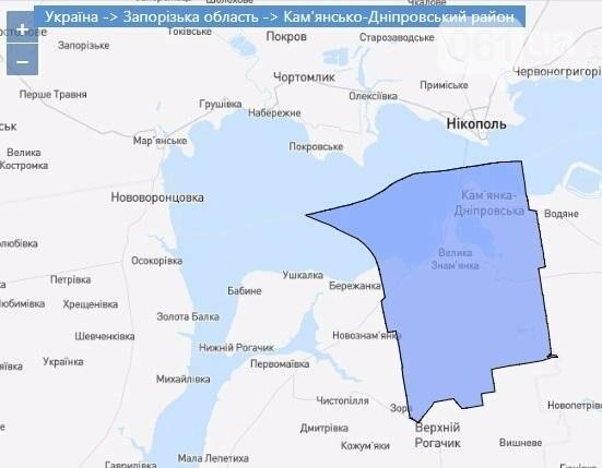 Все о выборах в ОТГ Запорожской области: какие партии лидируют, чем владеют главы громад, - ИНФОГРАФИКА, фото-14