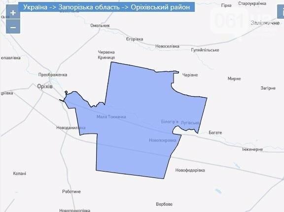 Все о выборах в ОТГ Запорожской области: какие партии лидируют, чем владеют главы громад, - ИНФОГРАФИКА, фото-18