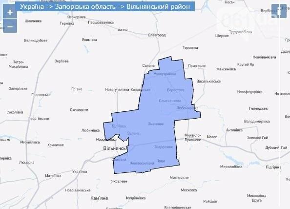Все о выборах в ОТГ Запорожской области: какие партии лидируют, чем владеют главы громад, - ИНФОГРАФИКА, фото-24