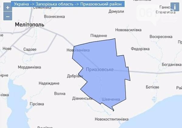 Все о выборах в ОТГ Запорожской области: какие партии лидируют, чем владеют главы громад, - ИНФОГРАФИКА, фото-29