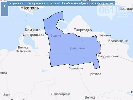 Все о выборах в ОТГ Запорожской области: какие партии лидируют, чем владеют главы громад, - ИНФОГРАФИКА, фото-8