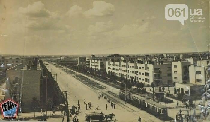 В Запорожье приедут немцы и расскажут, как сохранить модернистскую архитектуру Соцгорода, фото-3