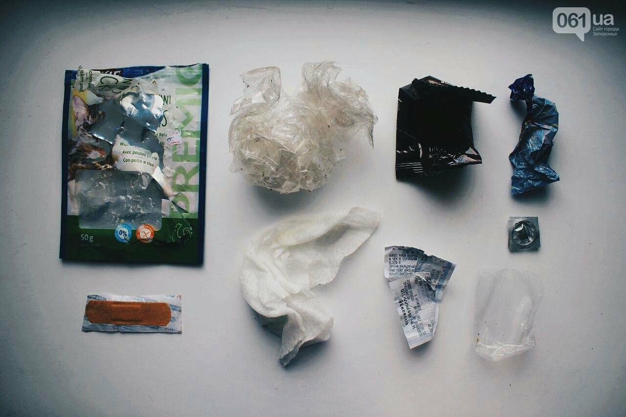 Все про сортування сміття. Частина 1: як відрізнити вторсировину від відходів, які не перероблюються , фото-12